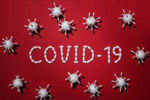 coronatest-sneltest-pcr-test-antistoffentest-in-kampen